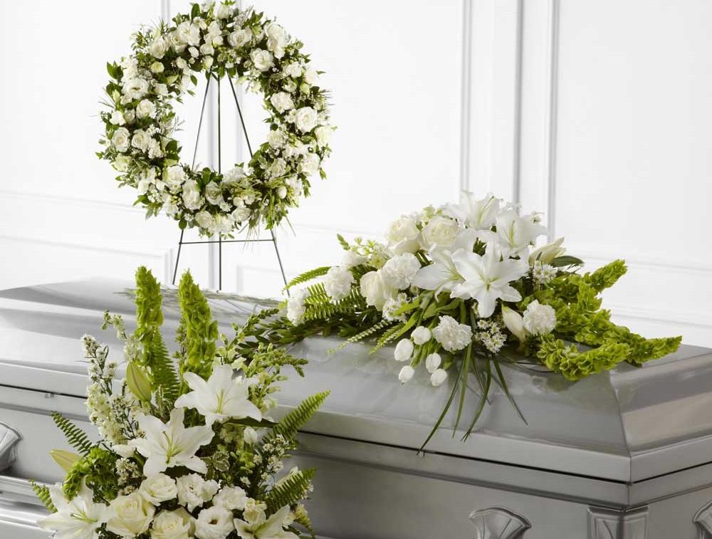 flowerdecoration2